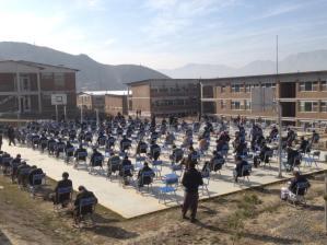 Kabul Compus